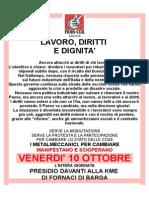 Fiom Kme Volantino Sciopero 10_10 (2)