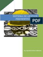 Curso-SGP Texto