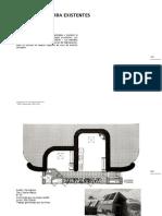 NaveTierra V1-ES-C11 R02.pdf