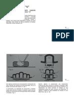 NaveTierra V1-ES-C6 R02.pdf