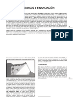 NaveTierra V2-C13-ES.pdf