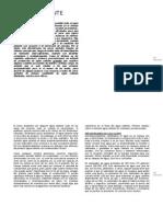 NaveTierra V2-C4-ES.pdf