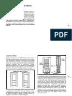 NaveTierra V2-C9-ES.pdf