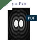 Optica_Fisica