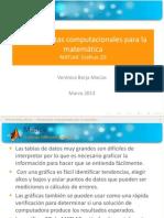 8-Graficas-2D.pdf