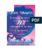 Raver Madness 1.2