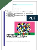 sessão5 _tarefa_2_Metodolog_operacionalizac