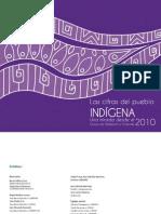 Atlas Indigena Idioma