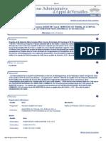 20140930 Résultat du jugement sur SAGACE.pdf
