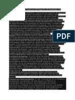 Los Pediatras y Los Trastornos Del Espectro de Desarrollo