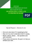 Tajuk1+Konsep+perniagaan+dan+keusahawanan