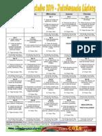 Octubre 2014 Lacteos Público Cocinado PDF