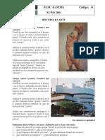 HistoriadaArte2004