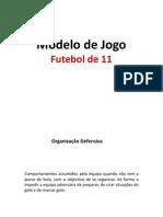 modelojogo-101214080941-phpapp02