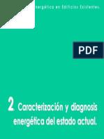 02 Caracterizacion Diagnosis