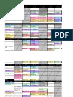 2014-2015 draft