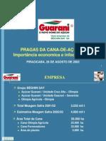 13-Jaime Stupiello-Estrategias.pps