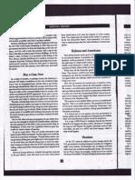 Ron Paul Survival Report August 1994