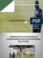 periodizacintctica2014ii-140422205219-phpapp02