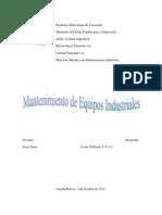 Mantenimiento de eqipos Industriales.docx