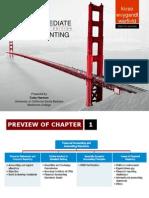 accounting Slide
