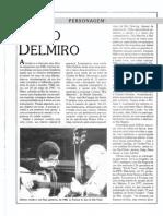 HelioDelmiro&JoePass