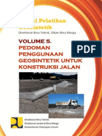 Volume 5_Pedoman penggunaan Geosintetik untuk konstruksi jalan.pdf