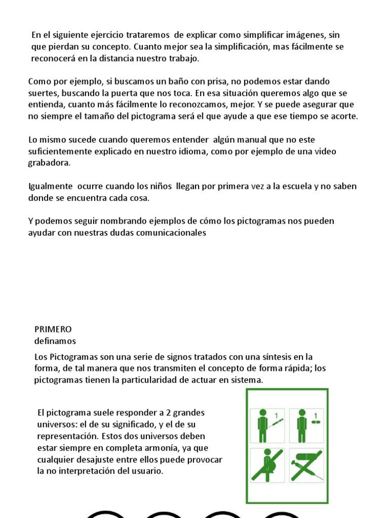 Encantador Vídeo Gráfico De Tamaño De Trama Fotos - Ideas ...