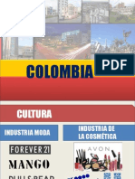 COLOMBIA.pptx