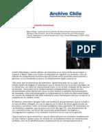 Xiomara Machado - Marx y Mariátegui - Una Relacion Inconclusa