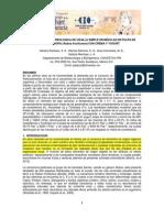S1-BCA15.pdf