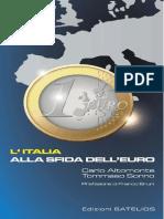 Italia Alla Sfida Dell Euro