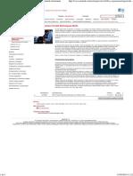 Espectrofotómetro Portátil Multiangular MA94 - Neurtek Instruments