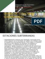 diseodeestacionessubterraneas-101126112738-phpapp02