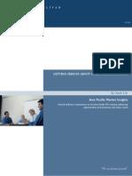 Green Manufacturing.pdf