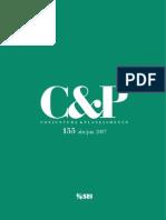 C&P 155