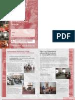 alert care brochure3