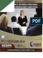 III Congreso Internacional de Asistentes de Gerencia. Estrategias para el Desarrollo Profesional Exitoso en las Organizaciones Competitivas. 10-11 de Otubre 2014.compressed.pdf