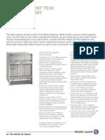 7510_MGW_EN_Datasheet.pdf