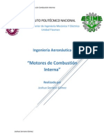 Motores de combustion interna.pdf