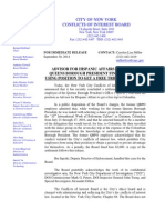 COIB Press Release & Disposition %28QPBO%29 (2)