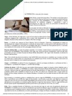 Inscrições Para o PSE e PS 2014 Da UNIFESSPA Começam Esta Semana