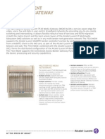 NP2013061768EN_7510_Media_Gateway_Datasheet.pdf