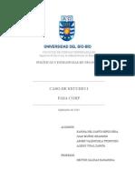 Política y Estrategia de Negocios (20.09.14)