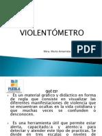 Violentómetro 9-06-14 (1).ppt 2