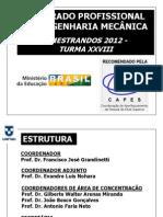 Aula inaugural].pdf