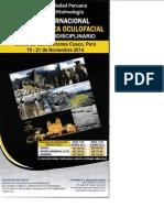 Curso internacional Cirugía Plástica Oculofacial 19-21 de Nov. 2014.pdf
