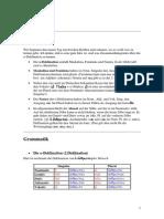 Altgriechisch_Lehrgang_Lektion_03.pdf