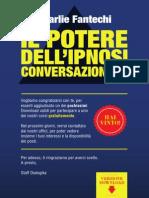 IlPotereDell'IpnosiConversazionale-uncorsoinomaggio