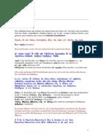 Altgriechisch_Lehrgang_Lektion_38.pdf